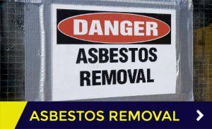Brisbane TakeAway Bins Asbestos Service