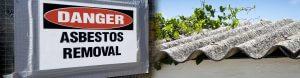 Brisbane TakeAway Bins Asbestos Removal Service